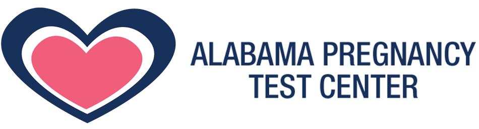 Pregnancy Test Center
